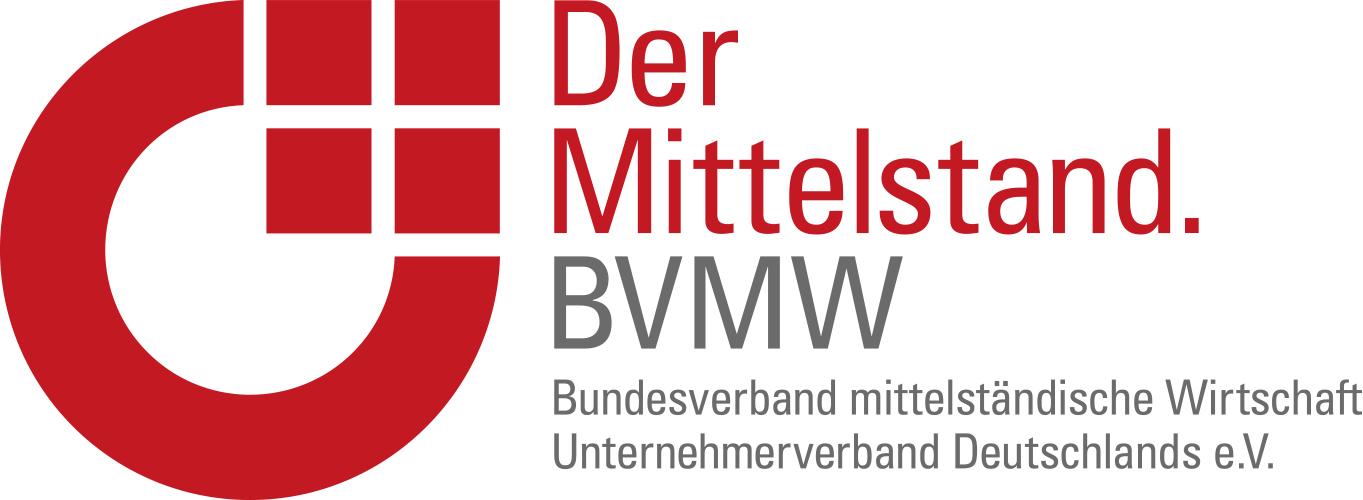 Logo_BVMW_tagline_positiv_RGB_XL